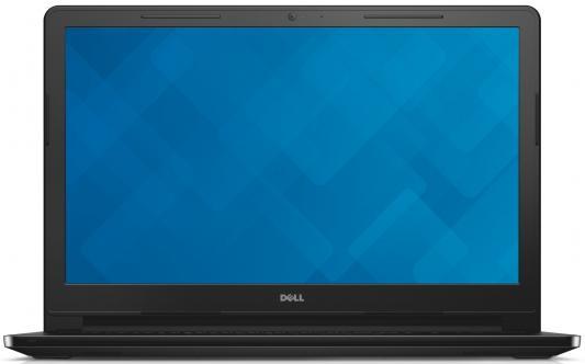 "Ноутбук DELL Inspiron 3552 15.6"" 1366x768 Intel Celeron-N3060 3552-0507"