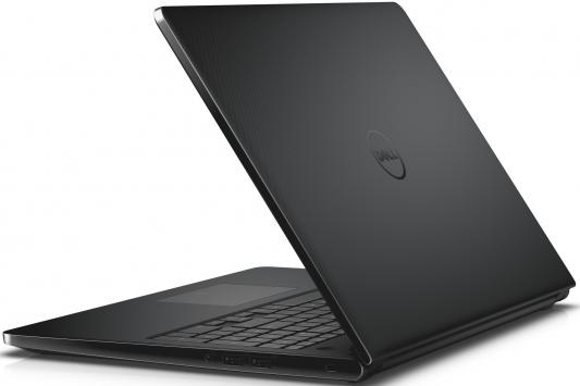 "Ноутбук DELL Inspiron 3552 15.6"" 1366x768 Intel Celeron-N3060 3552-0514"