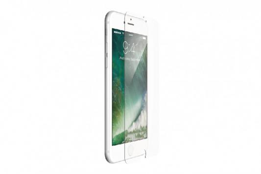 Защитное стекло ударопрочное Just Mobile SP-278 для iPhone 7