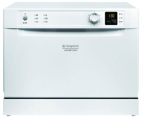 ������������� ������ Ariston HCD 662 EU �����