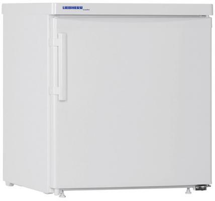 Холодильник Liebherr TX 1021-21 001 белый