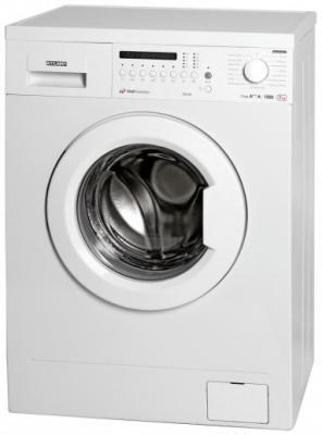 Стиральная машина Атлант 70С107-000 белый стиральная машина атлант 50у102 000 белый