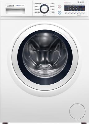 Стиральная машина Атлант 60У1010-00 белый стиральная машина атлант 70с1010 00