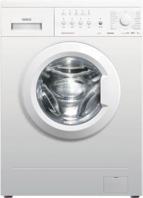 Стиральная машина Атлант CMA 50У88-000 белый стиральная машина siemens wm 10 n 040 oe
