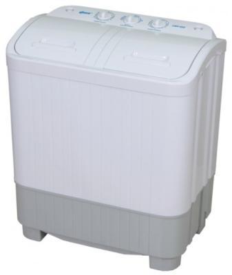 Стиральная машина Фея СМП 40 белый цена 2017