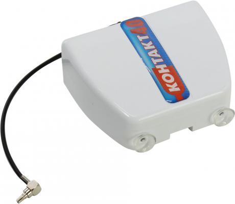 Усилитель сигнала РЭМО Contact 4.0 для USB модемов