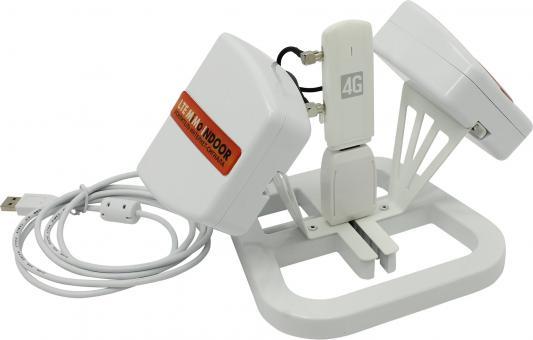 Усилитель сигнала РЭМО MiMo LTE для USB модемов