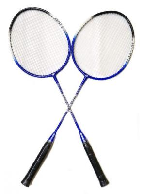 Спортивная игра X-Match бадминтон 635047 спортивная игра дартс x match 15 дюймов 63524