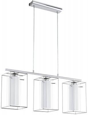 Подвесной светильник Eglo Loncino 1 94378