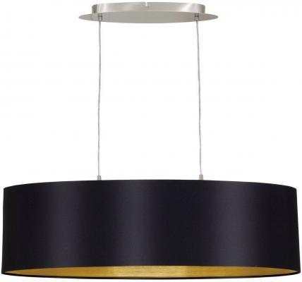 Подвесной светильник Eglo Maserlo 31611 подвесной светильник eglo maserlo 31611