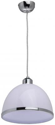 Подвесной светильник MW-Light Омега 325014301