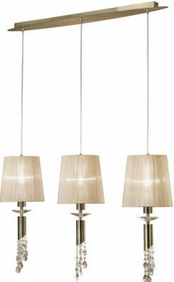 Подвесной светильник Mantra Tiffany 3875