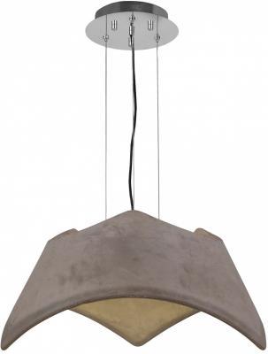 Подвесной светильник Mantra Maui 4812