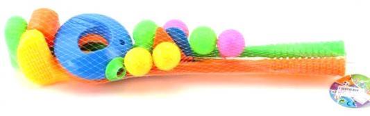 Спортивная игра Гольф 280-5
