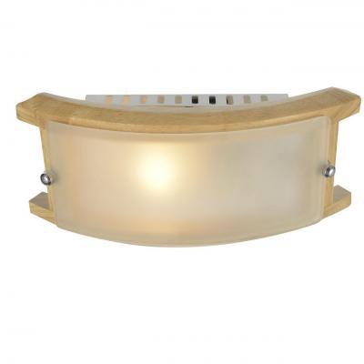 Купить Потолочный светильник Arte Lamp A6460AP-1BR