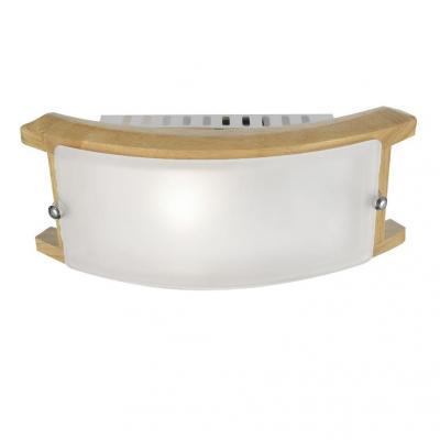 Потолочный светильник Arte Lamp A6460AP-1BR от 123.ru
