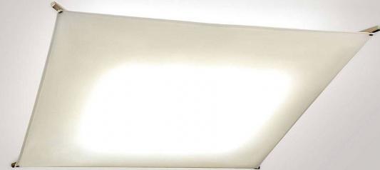 Потолочный светодиодный светильник Citilux CL701810B