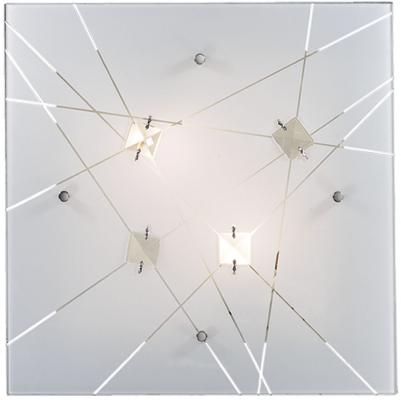 Потолочный светильник Sonex Opeli 1235