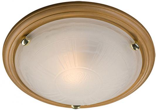 Потолочный светильник Sonex Provence Beige 267