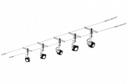 Струнная светодиодная система Paulmann Phase 94081 струнная система 94126