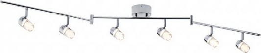 Трековая светодиодная система Paulmann Bowl 60386