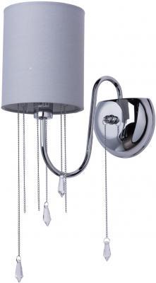 Бра MW-Light Федерика 80 379028401