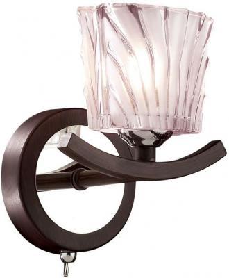 Бра Odeon Light Okino 2236/1W
