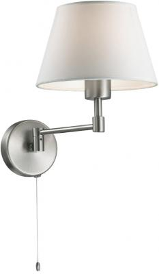 Купить Бра Odeon Light Gemena 2480/1W