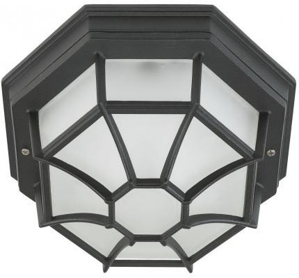 Уличный светильник Eglo Laterna 7 5389