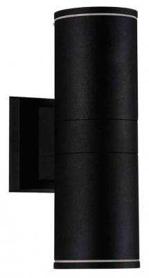 Уличный настенный светодиодный светильник ST Luce SL561.401.02