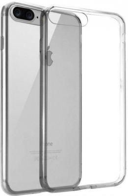 Накладка Ozaki O!coat Crystal+ для iPhone 7 Plus прозрачный OC747TR