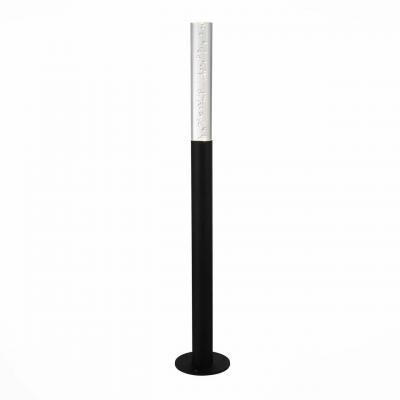 Уличный светодиодный светильник ST Luce SL102.415.01