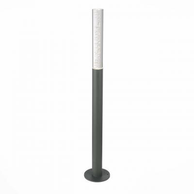 Уличный светодиодный светильник ST Luce SL102.715.01