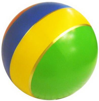 Мяч Мячи Чебоксары D125 12.5 см с-21ЛП в каком магазине в городе чебоксары можно купить игрушки для хомяка