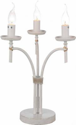 Настольная лампа ST Luce SL155.504.03