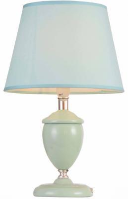 Настольная лампа ST Luce SL984.904.01