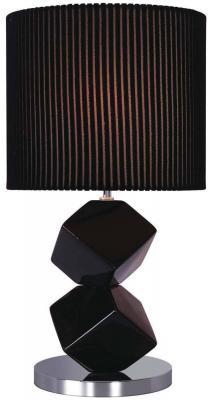 Настольная лампа ST Luce Tabella SL985.404.01