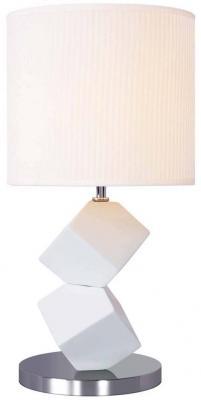 Настольная лампа ST Luce Tabella SL985.504.01