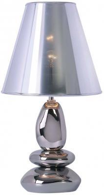 Настольная лампа ST Luce Tabella SL988.104.01