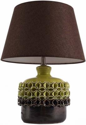 Настольная лампа ST Luce Tabella SL995.304.01 настольная лампа st luce riposo sle102 204 01