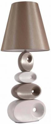 Настольная лампа ST Luce Tabella SL998.504.01