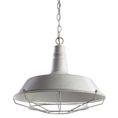 Подвесной светильник Arte Lamp 74 A9183SP-1WG
