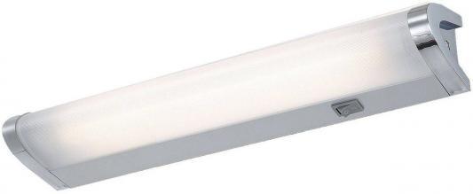 Мебельный светильник Arte Lamp Cabinet A7508AP-1CC