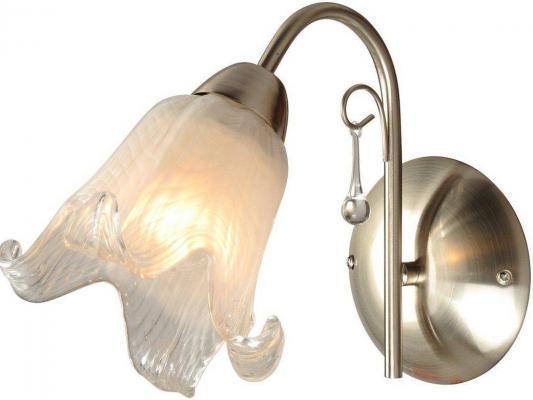 Бра Arte Lamp 78 A7957AP-1SS