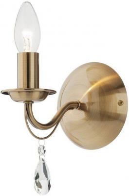 Купить Бра Arte Lamp 80 A9369AP-1RB