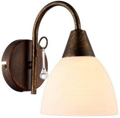 Бра Arte Lamp 82 A9312AP-1BR
