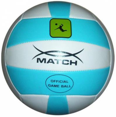 Мяч X-Match 56305