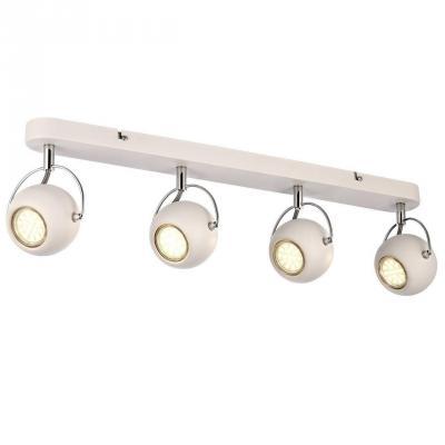 цена на Спот Arte Lamp 86 A9128PL-4WH