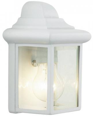 Уличный настенный светильник Brilliant Newport 44280/05 цена