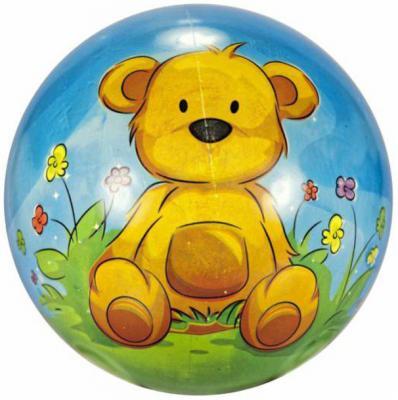 Мяч Dema-Stil Мишка 23 см 2601